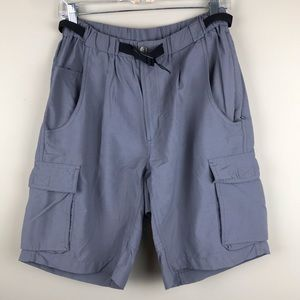 Columbia GRT outdoor hiking shorts